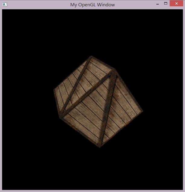 《从零开始学习OpenGL(5)多边形剔除》