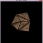 从零开始学习OpenGL(5)多边形剔除