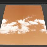 Unity3D使用Mesh创建物体