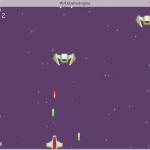 JavaFX游戏示例的最新进展
