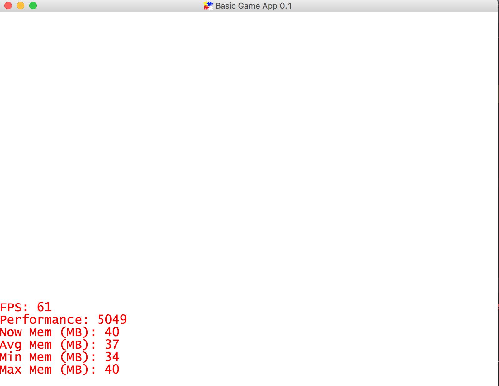 《开源JavaFX游戏引擎FXGL》