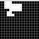 JavaFX示例合集