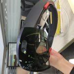 HoloLens体验