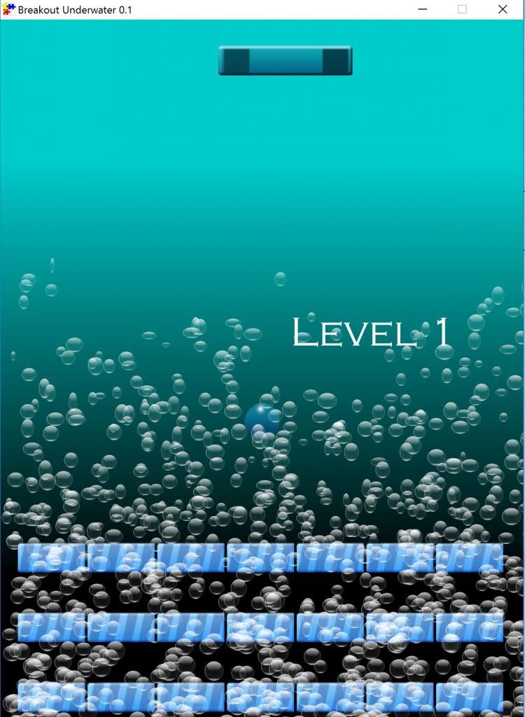 《JavaFX游戏引擎FXGL新增了部分示例》