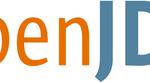 JDK 9之模块化开发