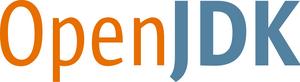 《JDK 9之模块化开发》
