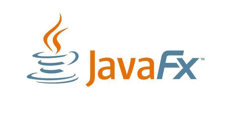 《JavaFX将从JDK11中移除》