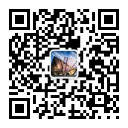《关于武汉光谷城市建设的微信公众号》