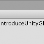 Unity报错'String conversion error: Illegal byte sequence encounted in the input.'