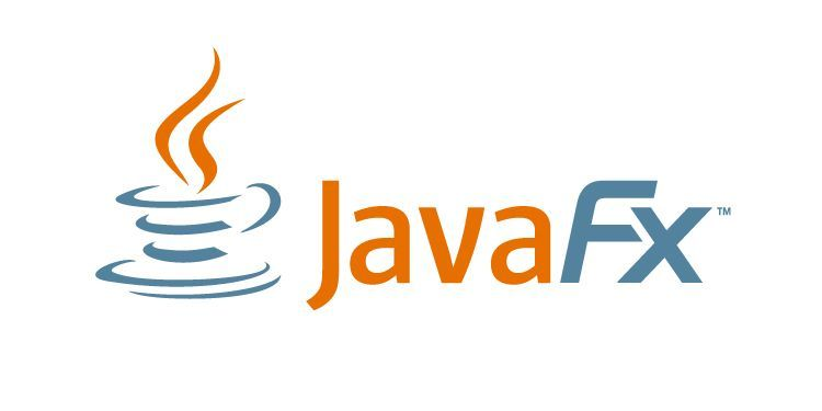 JavaFX将从JDK11中移除